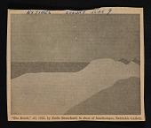 view Robert Schoelkopf Gallery records digital asset: Branchard, Emile Pierre