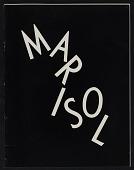 view Marisol (March 5-29) digital asset: Marisol (March 5-29)