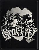 view Graffiti (December 1-31) digital asset: Graffiti (December 1-31)