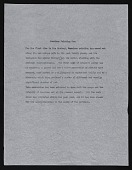 view Miscellaneous Manuscripts digital asset: Miscellaneous Manuscripts