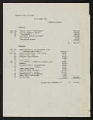 view Stendahl Art Galleries records digital asset: Inventory, Joseph Kleitsch