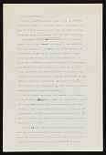 view Jorge Tacla papers digital asset: Drafts, Universidad de Chile