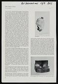 view Duchamp, Marcel digital asset: Duchamp, Marcel