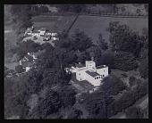 view Of von Romberg Residence, Brunninghausen digital asset: Of von Romberg Residence, Brunninghausen