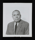 view Of Burton Tremaine digital asset: Of Burton Tremaine