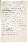 view Jack Tworkov papers digital asset: Cohen, Jean - Colorado Springs Fine Arts Center