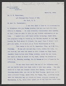 view McIlhenny, John D. digital asset: McIlhenny, John D.: 1913-1930