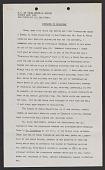 view M. H. de Young Museum Press Releases about Kress Collection digital asset: M. H. de Young Museum Press Releases about Kress Collection