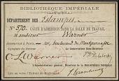 view Membership Documents digital asset: Membership Documents