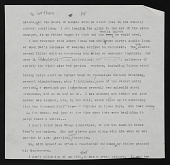 view Coulton Waugh and Waugh Family papers digital asset: Waugh Family History Written by Coulton Waugh