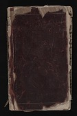 view Edwin Ambrose Webster papers digital asset: Address Book: circa 1850-1930