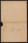 view Sketches, Women digital asset: Sketches, Women