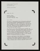 view Directions in Afro-American Art (1974), Herbert F. Johnson Museum of Art, Cornell University digital asset: Directions in Afro-American Art (1974), Herbert F. Johnson Museum of Art, Cornell University