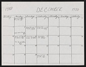 view Class Schedules digital asset: Class Schedules