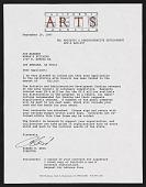 view California Arts Council (CAC) Application, Artistic and Administrative Development Program digital asset: California Arts Council (CAC) Application, Artistic and Administrative Development Program