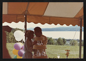 view Personal and Family Photos: Weddings digital asset: Personal and Family Photos: Weddings
