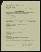 view Loan to Minnesota Museum of American Art digital asset: Loan to Minnesota Museum of American Art