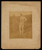 view Thomas Eakins digital asset: Thomas Eakins