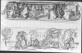 view Mural Studies digital asset: Mural Studies