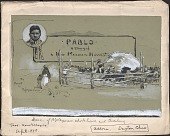 view Pablo, a Story Of a New Mexican Harvest digital asset: Pablo, a Story Of a New Mexican Harvest