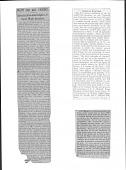 view News Clippings digital asset: News Clippings