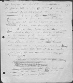 view Miscellaneous Writings digital asset: Miscellaneous Writings