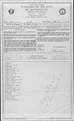 view Records of Checks Drawn digital asset: Records of Checks Drawn