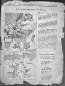 view Newspaper Cartoons digital asset: Newspaper Cartoons
