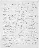 view Handwritten Essays digital asset: Handwritten Essays