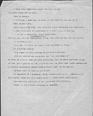 view Typewritten Essays digital asset: Typewritten Essays