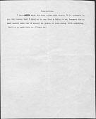 view Typewritten Essays digital asset: Typewritten Essays
