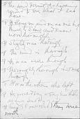 view Essays about Stieglitz and Marin digital asset: Essays about Stieglitz and Marin