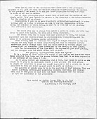 view Transcripts of Essays about Dove (1914-1980) digital asset: Transcripts of Essays about Dove (1914-1980)