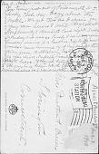 view Bartlett, Agnes Willard digital asset: Bartlett, Agnes Willard