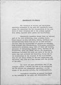 view Prose Writings in English digital asset: Prose Writings in English