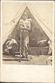 view Gifford During Civil War digital asset: Gifford During Civil War