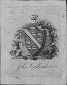 view Callender, John digital asset: Callender, John
