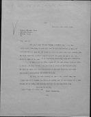 view Elkins, George W. digital asset: Elkins, George W.