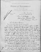 view Kelekian, Dikran Khan digital asset: Kelekian, Dikran Khan