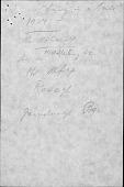 view McConnell, Mrs. Robert E., Jr. digital asset: McConnell, Mrs. Robert E., Jr.