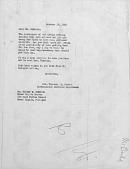view McBride, Walter H. digital asset: McBride, Walter H.