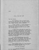 view Holmes, Mrs. Christian R. (Bettie) digital asset: Holmes, Mrs. Christian R. (Bettie)