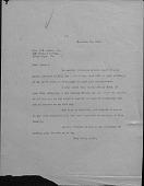 view Jones, Mrs. B. F. digital asset: Jones, Mrs. B. F.