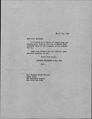 view Stevens, Frances Watts digital asset: Stevens, Frances Watts