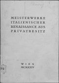 view Oppenheimer, Dr. Adler digital asset: Oppenheimer, Dr. Adler