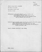 view Robinson, Edward G. digital asset: Robinson, Edward G.
