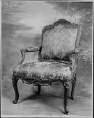 view Furniture digital asset: Furniture