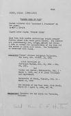 view Post, Marjorie Merriweather (Mrs. E. F. Hutton) digital asset: Post, Marjorie Merriweather (Mrs. E. F. Hutton)