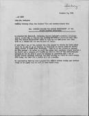 view Warburg, Edward M. M. digital asset: Warburg, Edward M. M.