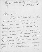 view Schneeli, Gustave digital asset: Schneeli, Gustave